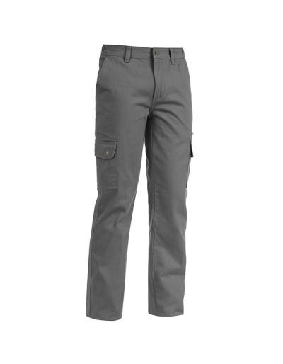 Pantalone TIGER