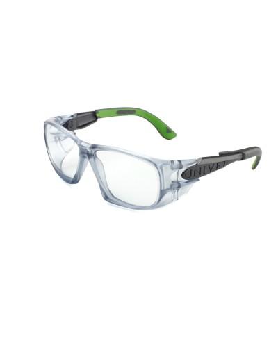 Occhiale per ROA 5X903R47