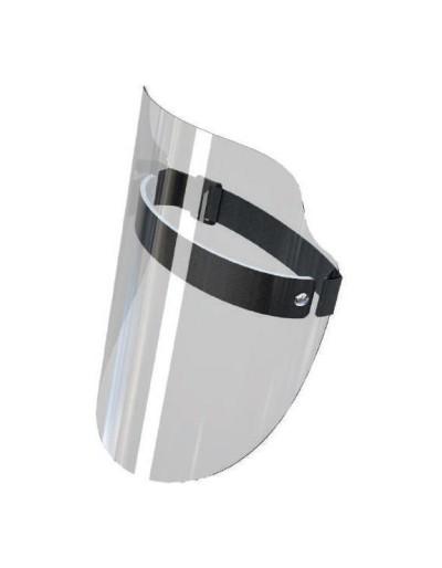 Visiera protezione viso VIS1