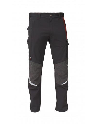 Pantaloni FINDER