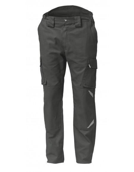 Pantaloni TASK 2