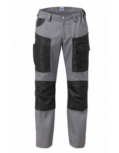Pantaloni pesanti HAMMER