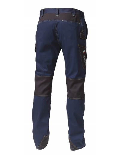 Pantaloni SIDNEY