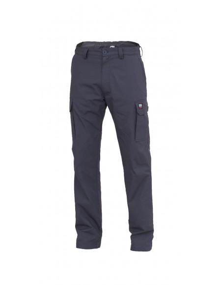 Pantaloni AMSTERDAM RIPSTOP