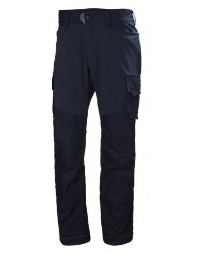 Pantalone Helly Hansen
