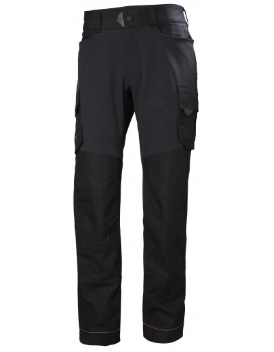 Pantalone CHELSEA EVOLUTION