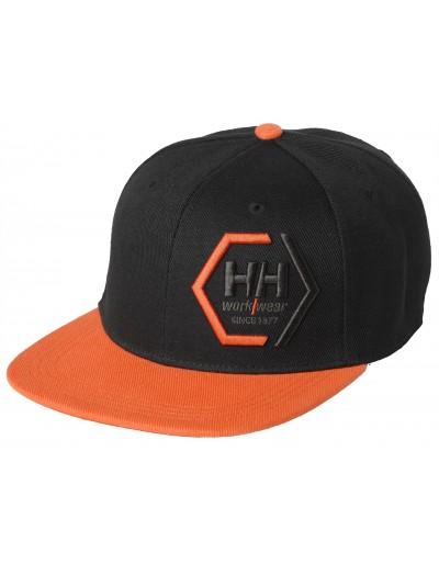 Cappellino Hally Hansen
