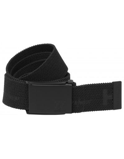 Cintura WEBBING
