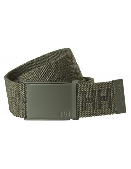 Cintura Helly Hansen