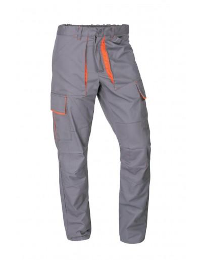 Pantaloni HI-TECH MW63KBIC