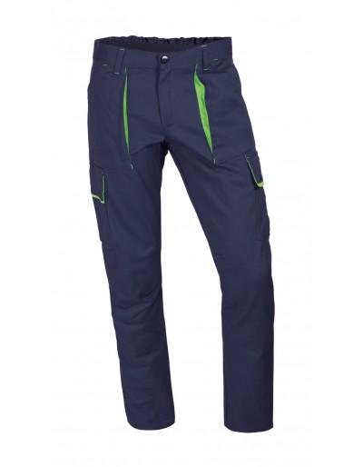 Pantaloni MW69BIC