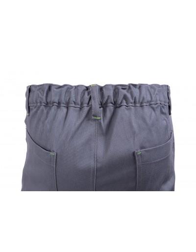 Pantaloni unisex MW69BIC