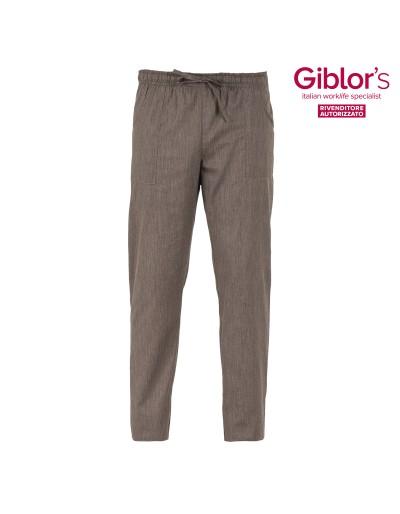 Pantalone NOAH