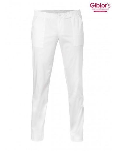 Pantalone ENOCH