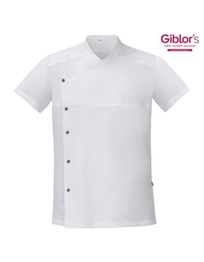 Giacca chef style LAPO