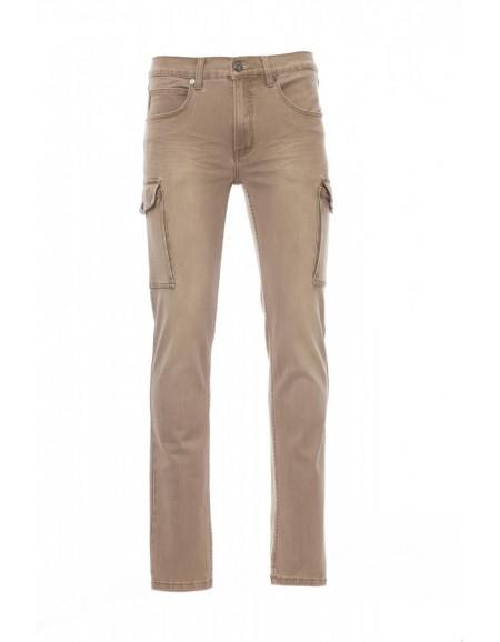 Pantalone HUMMER