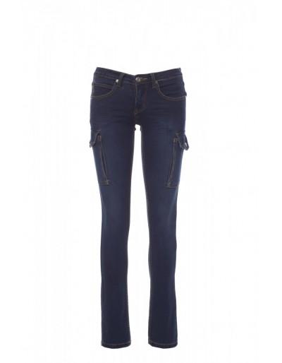 Pantalone HUMMER LADY