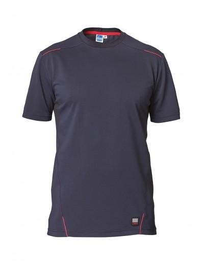 T-shirt FINDER
