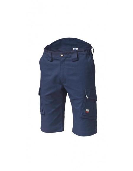 Pantaloni corti TASK 2